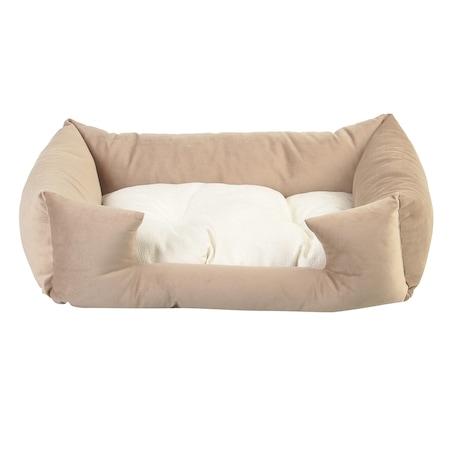 Köpek Yataklarının Bakım ve Temizliği Nasıl Yapılmalıdır?