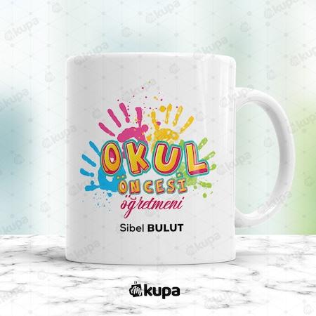 Okul Oncesi Bardak Kupa Modelleri N11 Com