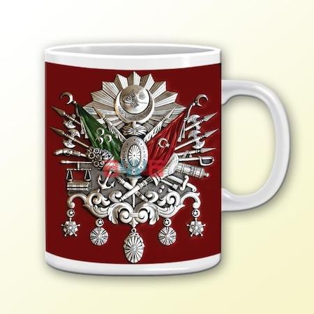 osmanli-turasi-baskili-kupa__1456879109184837.jpg
