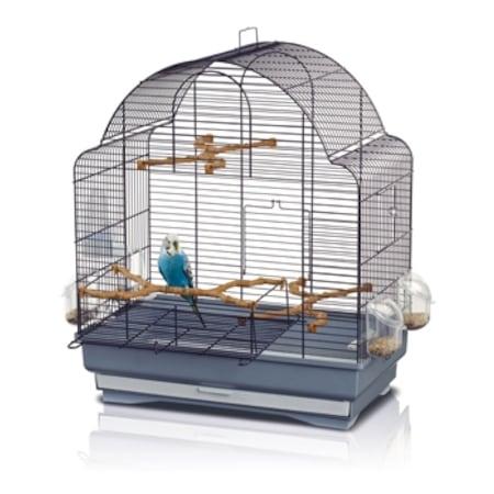 Doğru  Kuş Kafesi Nasıl Seçilir?
