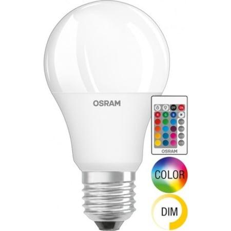 Osram LED Ampullerin Özellikleri Nasıl Olmalıdır?
