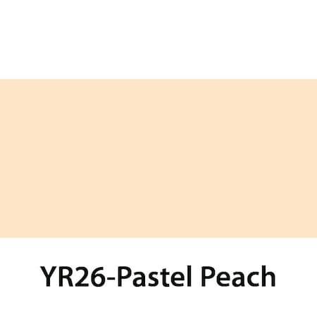 Pastel Boya Markör Yazı Tahtası Kalemleri N11com