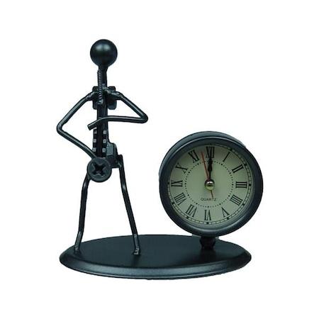 Saat Modelleri, Özellikleri ve Fiyatları