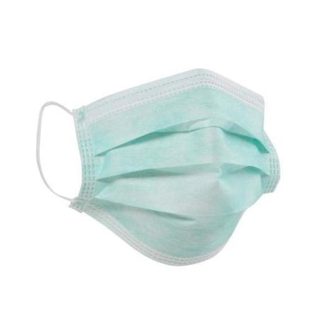 Ekonomik Fiyatlarla Medikal Maskeler