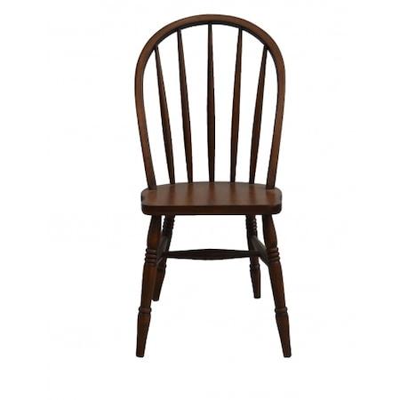 Sandalye Modelleri ile Tarzınızı Yansıtın