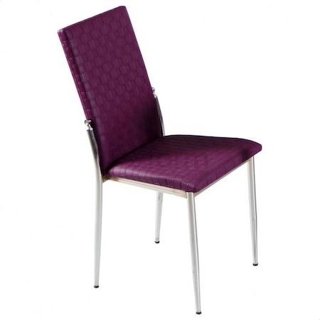 Bütçe Dostu Fiyatları ile Sandalye Modelleri