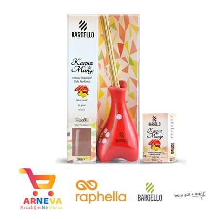 Bargello Süpermarket N11com