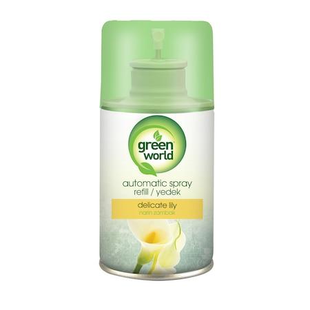 Green World Koku Supermarket N11 Com