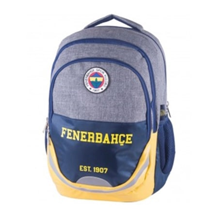 f90ba707e6b11 Fenerbahçe Okul Çantası 88509 (hakan Çanta 88509) - n11.com