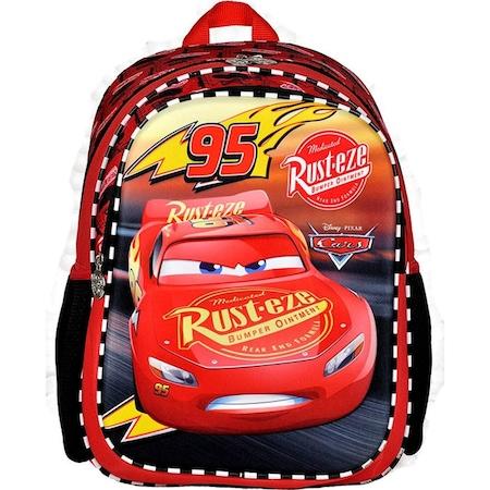 2d187da39dfde Cars 3 Okul Çantaları - Okul Çantası & Fiyatları - n11.com
