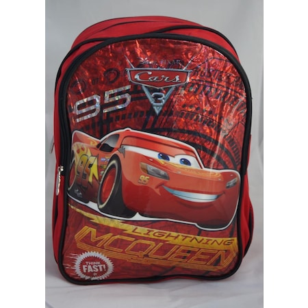 08da852666486 Cars Okul Çantaları - Okul Çantası & Fiyatları - n11.com