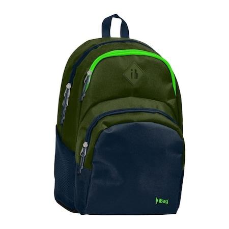 7c85c23213f00 Ibag Okul Çantaları - Okul Çantası & Fiyatları - n11.com