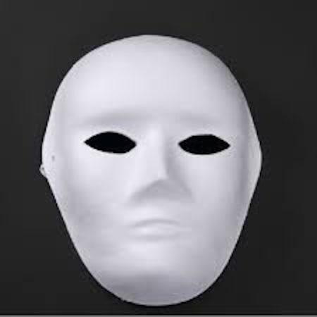 Boya Maskesi Okul Gereçleri N11com