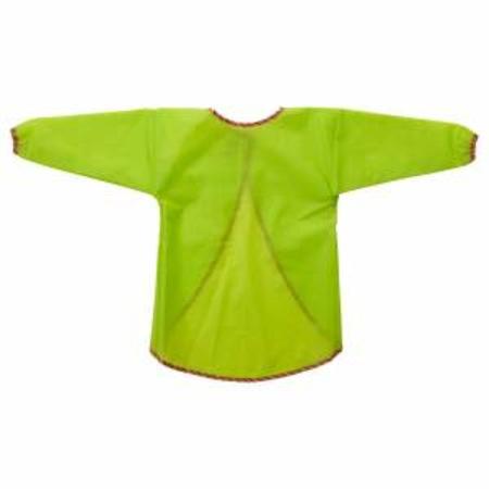 Boyama önlüğü Ev Tekstili Modelleri Fiyatları N11com