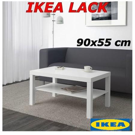 Orta Sehpa Ikea Sehpa Modelleri Markalari Fiyatlari