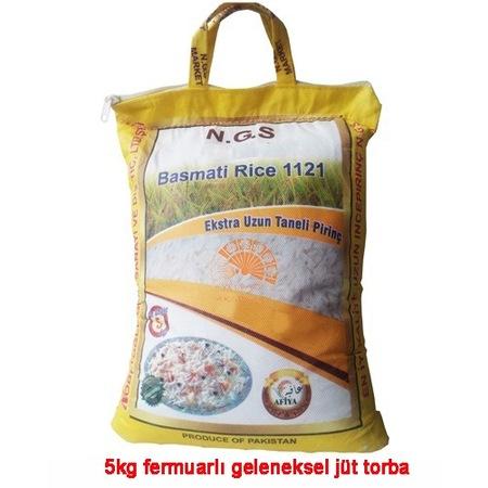 Pirinç: 100 gram ne kadar Veya tabii ki kaşık ve gözlük 73
