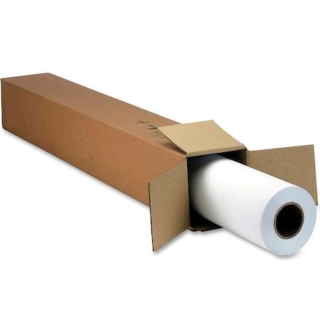 Farklı Amaçlar İçin Kullanılabilecek Ofis Kâğıt Ürünleri
