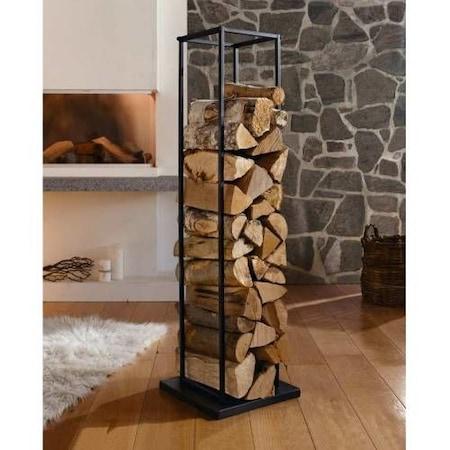 odunluk raf ah ap raf duvar raf dekoratif k l k mine odunluk. Black Bedroom Furniture Sets. Home Design Ideas