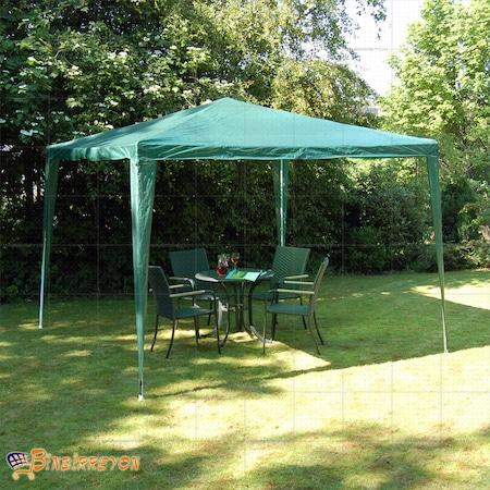 Sunstar Bahçe Çardak Gölgelik Tente Modelleri AA091 Fiyatları ve Özellikleri