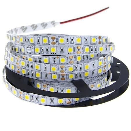 Şerit LED Seçenekleri