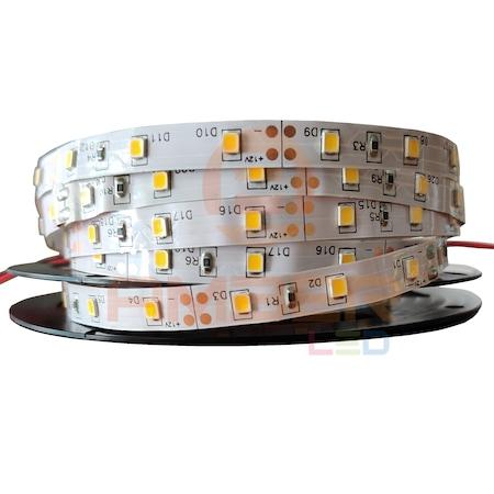 Şerit LED ile Gökkuşağı Evinizde