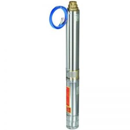 italyan marka 1 hp 1 1 4 derin kuyu dalgic pompa 0 75 kw 5 9