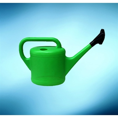 Plastik Bidon Bahce Sulama N11 Com