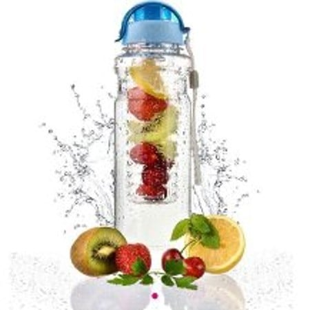 Su şişesi Kırtasiye Ofis N11com