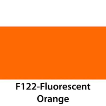 Tinge Twin çift Uçlu çizim Ve Boyama Marker Fluorescent Orange 1
