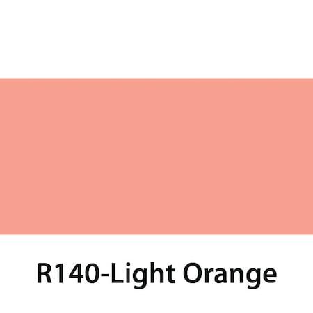 Tinge Twin çift Uçlu çizim Ve Boyama Marker Light Orange 140 N11com