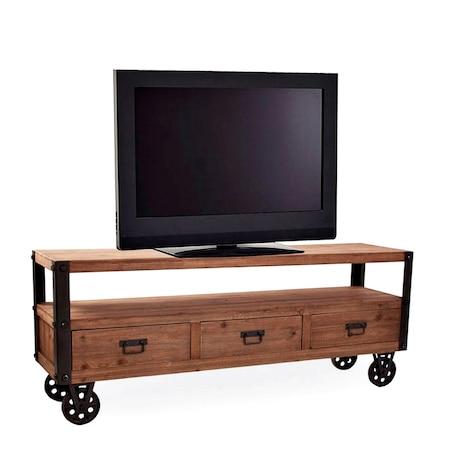 TV Sehpası Çeşitleri