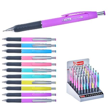 Versatil Kalem Kullanım Alanları