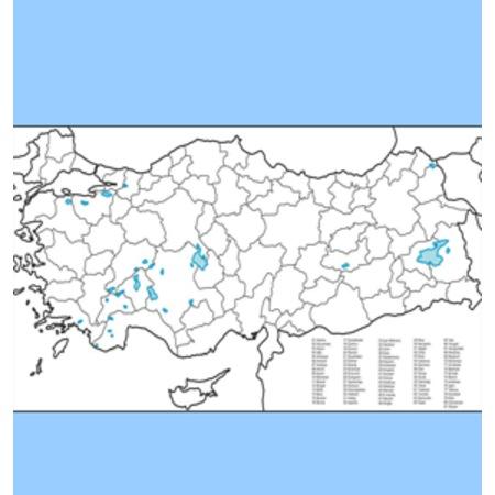 Türkiye Haritası Dekorasyon Aydınlatma Modelleri Fiyatları N11com