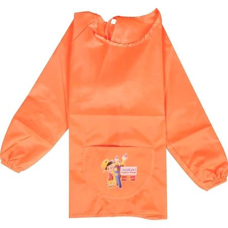 2 Adet Colorbank Boyama Onlugu Okul Oncesi N11 Com