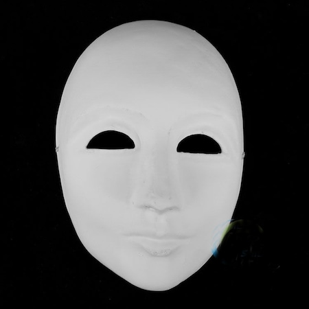 Boya Maskesi Kirtasiye Ofis N11 Com