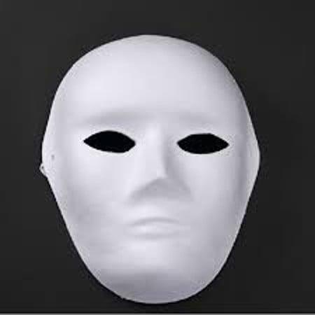 Boya Maskesi Kırtasiye Ofis N11com 22