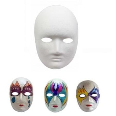 Maske Kirtasiye Ofis N11 Com