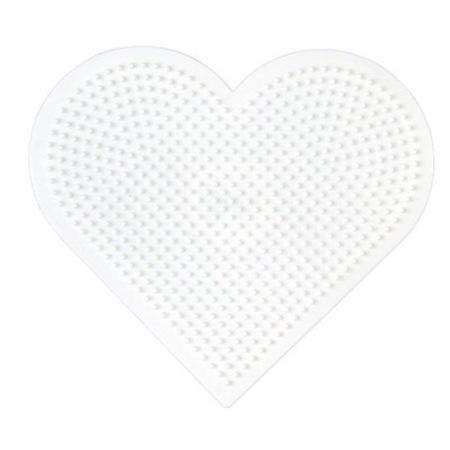 Kalp Sanatsal Malzemeler N11com