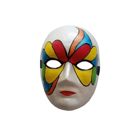 Maskeli Yardımcı Malzemeler N11com