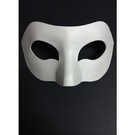 Yüz Maske Kırtasiye Ofis N11com