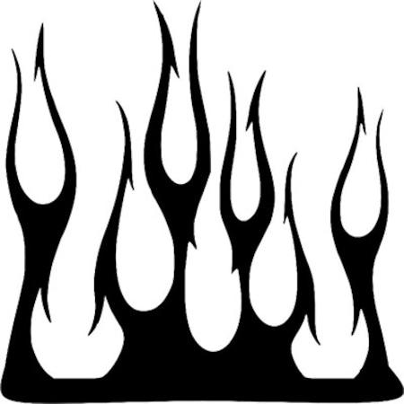 Ateşlenen Yardımcı Malzemeler N11com