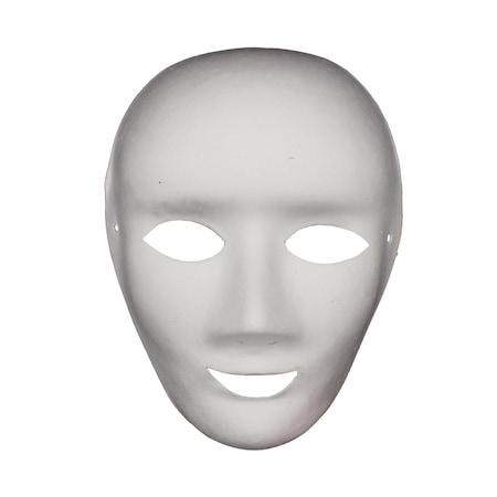 Yuz Maske Kirtasiye Ofis N11 Com