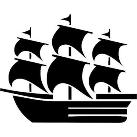 Yelkenli Gemi Maketi Yardimci Malzemeler N11 Com