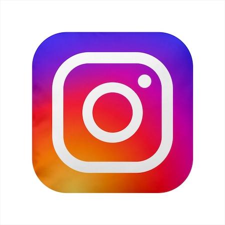 """Afbeeldingsresultaat voor logo instagram"""""""