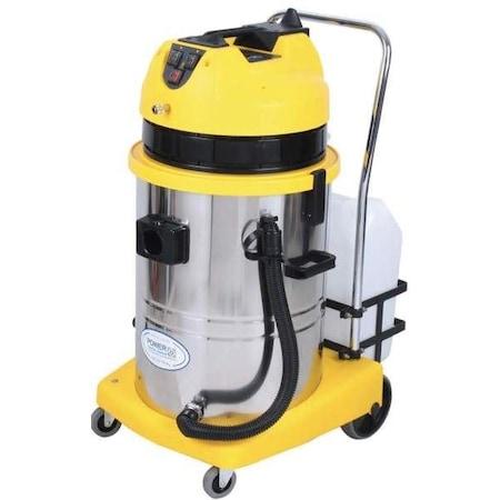 Halı Koltuk Yıkama Makinesi ile Temizlik Maliyetinizi Azaltın