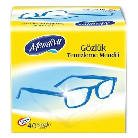 Gözlük Temizleme ve Bakım Ürünleri Fiyatları
