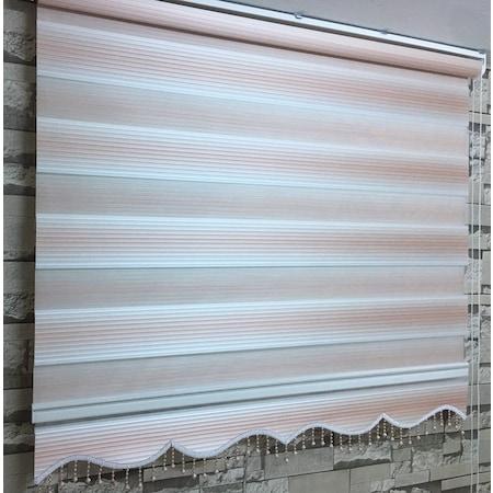 Zebra Perde ile Evlerinize Estetik Bir Hava Katın