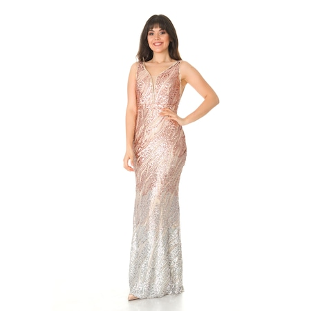 f4cf936bf49f8 Uzun Abıyeler 2019 Elbise & Tulum Modelleri - n11.com - 21/27
