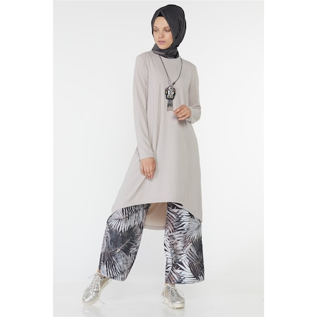 92c152237d453 Armine 2019 Tesettür Abiye Elbise Modelleri & Fiyatları - n11.com