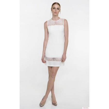 4481c305efb42 Nelida 2019 Abiye & Gece Elbise Modelleri - n11.com